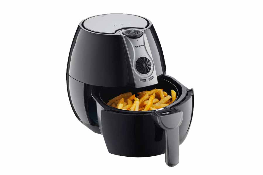 🥇Cozyna Air Fryer