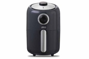 🥇Dash Air Fryer Review in 2021 5