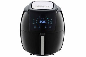GoWise Air Fryer 1